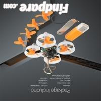EACHINE E010S drone photo 7