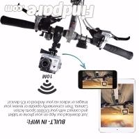 DBPOWER EX5000 action camera photo 4
