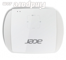 Acer C205 portable projector photo 3