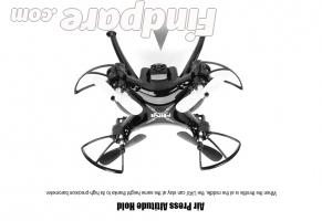 Skytech TK106RHW drone photo 4