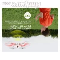 Syma X56W drone photo 5