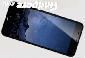 Symphony i50 smartphone photo 2