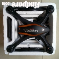 Cheerson CX-35 drone photo 13
