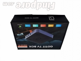 GOTiT S905 1GB 8GB TV box photo 7