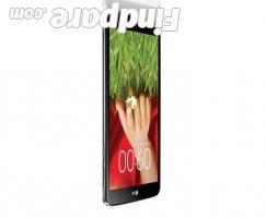 LG G Pad 8.3 V500 tablet photo 1