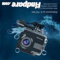 Virtoba VK-5 action camera photo 2