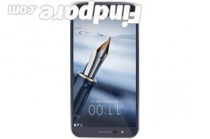 LG Stylo 3 Plus TP450 smartphone photo 4