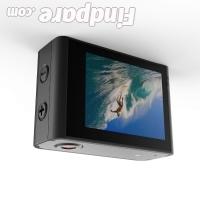 Wimius L2 action camera photo 4