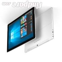 Teclast X5 Pro tablet photo 1