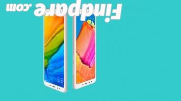 Xiaomi Redmi 5 3GB 32GB smartphone photo 5