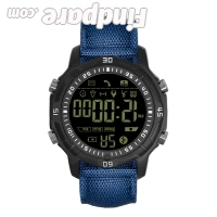 Zeblaze VIBE 2 smart watch photo 8