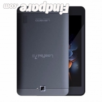 Leagoo Leapad 7 tablet photo 1