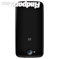ZTE Blade A430 smartphone photo 5