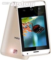 Intex Aqua G2 smartphone photo 1