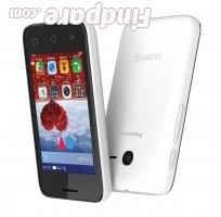 Panasonic Love T10 smartphone photo 6