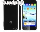 Jiayu G4C 2000MAh smartphone photo 3