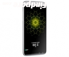 LG G5 Dual EU H850 smartphone photo 4