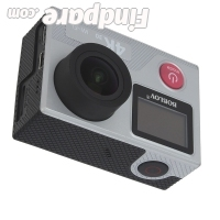 BOBLOV H8 Pro action camera photo 10