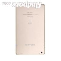 Teclast X80 Power tablet photo 2