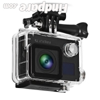 Hawkeye Firefly 7S action camera photo 8