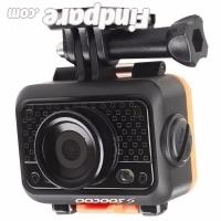 SOOCOO S60 action camera photo 3
