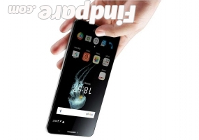 TCL Flash Plus 2 smartphone photo 5