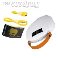 MIFA M9 portable speaker photo 11
