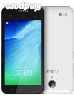 TP-Link Neffos Y5L 1GB 8GB smartphone photo 2