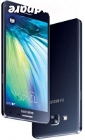 Samsung Galaxy A5 A500F smartphone photo 3