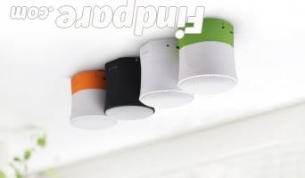 MOCREO MOSOUND MINI portable speaker photo 11