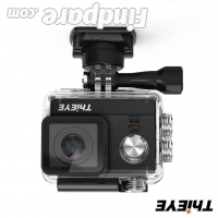 ThiEYE T5e action camera photo 5