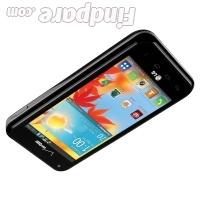 LG Enact smartphone photo 2