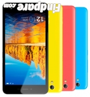 Weimei Neon€83 smartphone photo 2