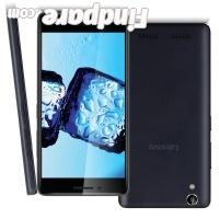 Lenovo K10 2GB 16GB smartphone photo 1