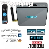 MECOOL BB2 PRO 3GB 16GB TV box photo 2