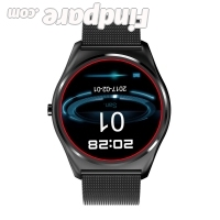 BTwear N3 smart watch photo 8