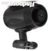 Zeepin H030 Dash cam photo 3