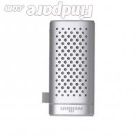 WELLLON C7 portable speaker photo 7