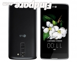 LG K10 K410 EU 3G smartphone photo 5