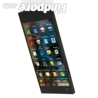 THL T11 smartphone photo 3