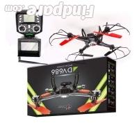 WLtoys V686G drone photo 7