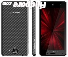 Videocon Graphite V45BD smartphone photo 1