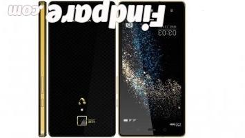 Videocon Infinium Z55 Krypton smartphone photo 1
