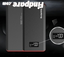 Belpink 904-3S power bank photo 2