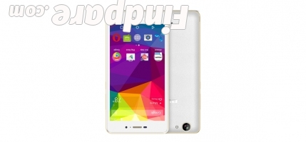 BLU Life XL 3G smartphone photo 8