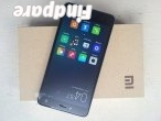 Xiaomi Redmi Note 2 2GB 16GB smartphone photo 4