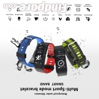 NO.1 GT1 Sport smart band photo 1