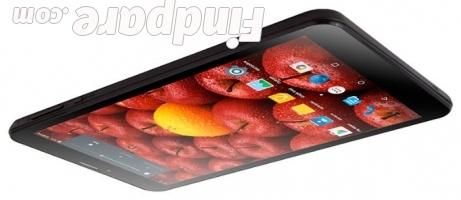 Texet TM-8044 smartphone photo 1