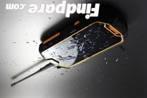 Runbo Q5 smartphone photo 5