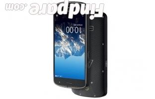 AGM X1 smartphone photo 3